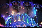 TRANS SIBERIAN ORCHESTRA (2012)