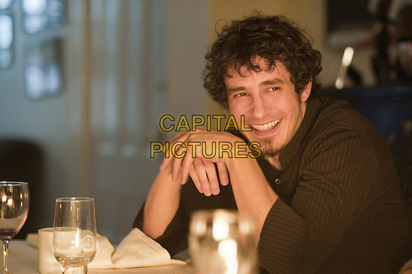 TATE ELLINGTON.in Remember Me.*Filmstill - Editorial Use Only*.CAP/FB.Supplied by Capital Pictures.