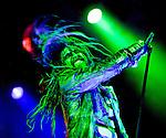 Rob Zombie - 2011.3.3
