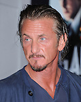 Sean Penn at Warner Bros Pictures' L.A. Premiere of Gangster Squad held aat The Grauman's Chinese Theater in Hollywood, California on January 07,2013                                                                   Copyright 2013 Hollywood Press Agency