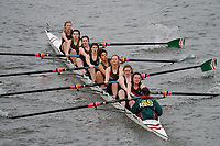 Crew: 253 St Aidans College Boat Club B<br /> <br /> Women's Head of the River (WeHoRR) 2017<br /> <br /> To purchase this photo, or to see pricing information for Prints and Downloads, click the blue 'Add to Cart' button at the top-right of the page.