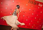 2013/12/17_Premios Mujer Hoy