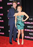 Kristin Cavallari and Will Ferrell at The Screen Gems' L.A. Premiere of Burlesque held at The Grauman's Chinese Theatre in Hollywood, California on November 15,2010                                                                               © 2010 Hollywood Press Agency