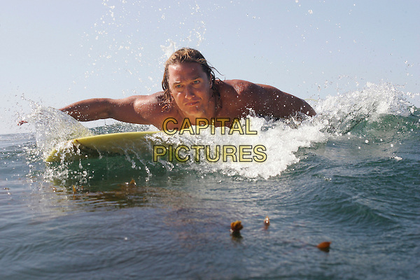 MATTHEW McCONAUGHEY .in Surfer, Dude.*Filmstill - Editorial Use Only*.CAP/FB.Supplied by Capital Pictures.
