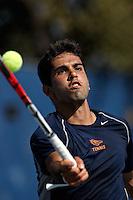 080209-Laredo CC @ UTSA Tennis (M)