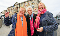 Age Well Expo  Dun Laoghaire