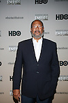 HBO Celebrates The Final Season of Emmy Award Winning Boardwalk Empire With Boardwalk Backroom Event in New York City Held at Minton's + The Cecil