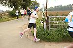 2014-10-12 Herts10k 02 AB