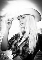 AJ ALEXANDER Photographer  <br /> Model Crissy Raine- #3483_3746 <br /> Photo by AJ ALEXANDER (c)<br /> Author/Owner AJ Alexander