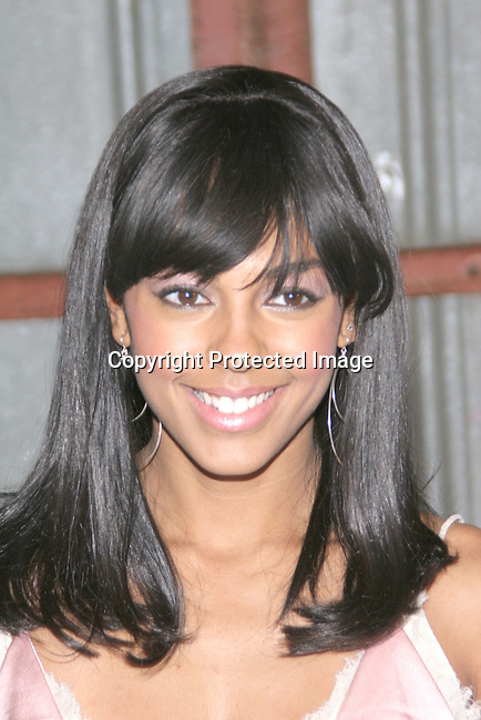 Marsha Thomason<br />