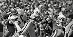 NFL: 49ers_1982_83