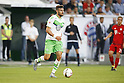 German Super Cup 2015 : VfL Wolfsburg 1-1 FC Bayern Munchn