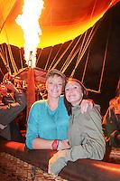 20150802 02 August Hot Air Balloon Cairns