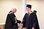 Graduation 20.7.16