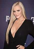 WEST HOLLYWOOD, CA - AUGUST 02: Jenny McCarthy  arrives at the FOX Summer TCA 2018 All-Star Party at Soho House on August 2, 2018 in West Hollywood, California.<br /> CAP/ROT/TM<br /> &copy;TM/ROT/Capital Pictures