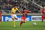 Group H - AFC Champions League 2015
