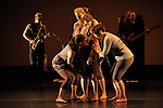 2010 Smith College MFA Dance..© 2010 JON CRISPIN .Please Credit   Jon Crispin.Jon Crispin   PO Box 958   Amherst, MA 01004.413 256 6453.ALL RIGHTS RESERVED.