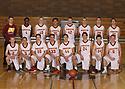 2013-2014 KHS Boys Basketball