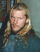 Chris Jeriicho 1999<br /> Photo to By John Barrett-PHOTOlink