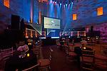 2013 07 18 Gotham Hall Legacy of Hope