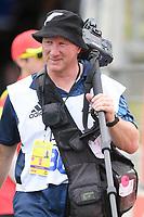 Peter Meecham, 2019 HSBC World Sevens Series Hamilton at FMG Stadium in Hamilton, New Zealand on Saturday, 26 January 2019. Photo: Kerry Marshall / lintottphoto.co.nz