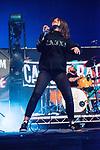 Cancer Bats at Sunk Festival 2019  Hatfield/South photo by Brian Jordan