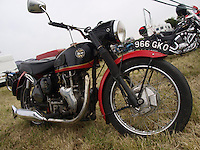 Motorbike Images, Motorbike Pictures, Old Motorbikes, Classic Motorbikes, Photos of Motorbikes, Photos of Motorcycles, Old Motorcycles, Classic Motorcycles, Motorcycle Images, Motorcycle Pictures, Images of Motorbikes, Images of Motorbikes, Pictures of Motorbikes, Pictures of Motorcycles, Motorbike Pictures, peter barker, pete barker, imagetaker1, imagetaker!,  Rides, Velocette 500cc Motorcycles - 1959,Velocette 500cc Motorcycles,Velocette Motorbikes,