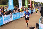 2018-09-16 Run Reigate 54 AB Finish int