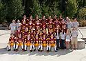 2012-2013 KHS Yearbook Photos