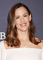 CULVER CITY, CA - NOVEMBER 11: Actress Jennifer Garner attends the 2017 Baby2Baby Gala at 3Labs on November 11, 2017 in Culver City, California.<br /> CAP/ROT/TM<br /> &copy;TM/ROT/Capital Pictures
