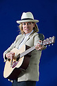 Cerys Matthews, Edinburgh International Book Festival