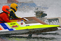 !-US    (Outboard Hydroplane)