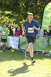 2015-09-27 Ealing Half 70 AB finish
