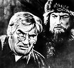 Алитет уходит в горы (1949)