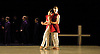 Richard Alston Dance Company <br /> <br /> A Ceremony of Carols<br /> at Sadler's Wells, London, Great Britain <br /> <br /> press photocall<br /> 29th February 2012 <br /> <br /> Choreography by Richard Alston <br /> <br /> Dancers<br /> <br /> Anneli Binder<br /> Elly Braund<br /> Christopher Brown<br /> Charlotte Eatock<br /> Nathan Goodman <br /> Parsifal Hurst<br /> Hannah Kidd<br /> Bridget Lappin<br /> Andrew Macleman<br /> Andres de Blust Mommaerts<br /> Giulia Montalbano <br /> Nancy Nerantzi<br /> James Pett <br /> Liam Riddick <br /> Pierre Tappon <br /> Oihana Vesga Bujan <br /> <br /> Photograph by Elliott Franks