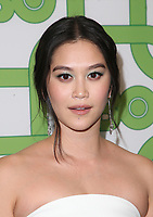 BEVERLY HILLS, CA - JANUARY 6: Dianne Doan, at the HBO Post 2019 Golden Globe Party at Circa 55 in Beverly Hills, California on January 6, 2019. <br /> CAP/MPI/FS<br /> ©FS/MPI/Capital Pictures