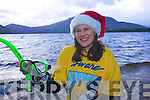 Everyone is asked to come and join the first Killarney Christmas Dip at Dundag Beach in Muckross organised by Niki McCarthy in memory of her sister. .