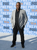 07 August 2019 - Los Angeles, California - Jonathan Adams. FOX Summer TCA 2019 All-Star Party held at Fox Studios. <br /> CAP/ADM/BT<br /> ©BT/ADM/Capital Pictures