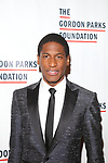Multi-instrumentalist, educator, and bandleader for The Late Show with Stephen Colbert Show at THE GORDON PARKS FOUNDATION HONORS CONGRESSMAN JOHN LEWIS, MAVIS STAPLES,<br /> ALEXANDER SOROS, JON BATISTE AND KENNETH &amp; KATHRYN CHENAULT<br /> AT 2017 AWARDS DINNER &amp; AUCTION HELD AT Cipriani 42nd Street