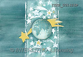 Isabella, CHRISTMAS SYMBOLS, corporate, paintings(ITKE501426,#XX#) Symbole, Weihnachten, Geschäft, símbolos, Navidad, corporativos, illustrations, pinturas