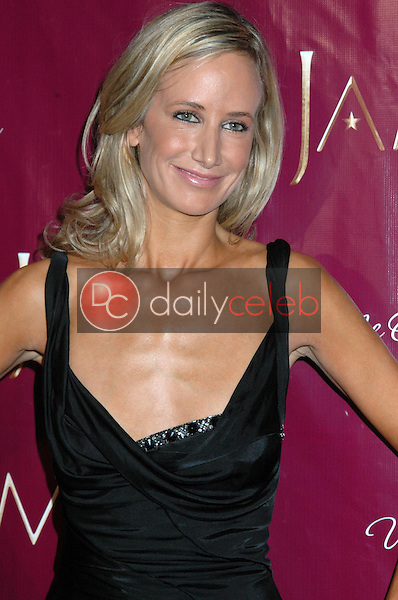 Lady Victoria Hervey<br /> at the Jamie Jo's Single Release Party. Beverly Hills Hotel, Beverly Hills, CA. 09-18-08<br />Dave Edwards/DailyCeleb.com 818-249-4998