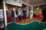 ETF Securities<br /> IFP Conference 2013<br /> Celtic Manor Resort<br /> <br /> 30.09.13<br /> <br /> &copy;Steve Pope-FOTOWALES