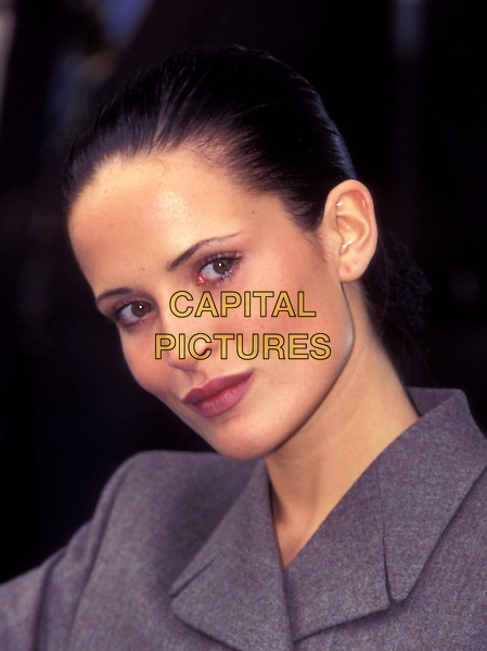 SOPHIE ANDERTON.Ref: 7794.headshot, portrait.www.capitalpictures.com.sales@capitalpictures.com.© Capital Pictures
