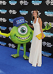 Monsters University - World Premiere 6-17-13