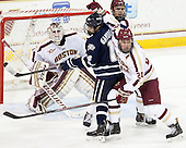 131206-PARTIAL-University of New Hampshire Wildcats at Boston College Eagles (m)