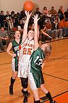 09 Basketball Girls 10 Hopkinton