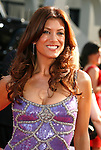 Actress Kate Walsh arrives at the 2008 ESPY Awards held at NOKIA Theatre L.A. LIVE on July 16, 2008 in Los Angeles, California.