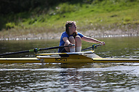 Race: 87  W.J14.1x   [133]City of Bristol RC - CBR-Jones  vs [135]Royal Chester - RCH-Flood <br /> <br /> Ross Regatta 2017 - Monday<br /> <br /> To purchase this photo, or to see pricing information for Prints and Downloads, click the blue 'Add to Cart' button at the top-right of the page.