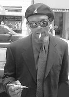 Samuel L. Jackson 1998<br /> Photo By John Barrett/PHOTOlink/MediaPunch