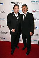 BEVERLY HILLS, CA - NOVEMBER 11: Joe Mantegna, Guest, at AMT's 2017 D.R.E.A.M. Gala at The Montage Hotel in Beverly Hills, California on November 11, 2017.  <br /> CAP/MPI/FS<br /> &copy;FS/MPI/Capital Pictures